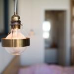 עיצוב תאורה לבית ולמשרד