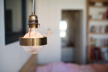 עיצוב פנים גלו את הסודות החדשים לעיצוב תאורה לבית ולמשרד