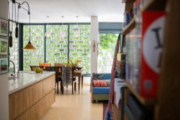 עיצוב בית איך בוחרים מה אנחנו באמת רוצים 6 כללי זהב